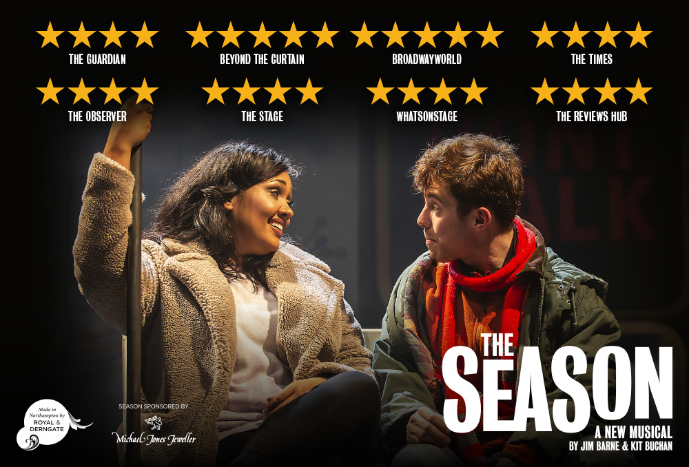 RD1124-The-Season-reviews-email-header