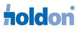 Holdon_logo_webb_margin.jpg