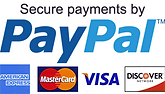 paypal_payment_logo.png