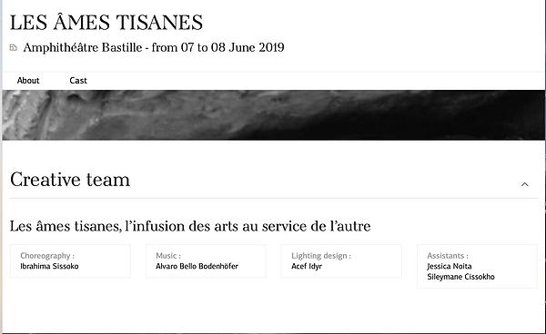 Les_Âmes_Tisanes.png