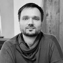 Валерий Бирюков1.jpg
