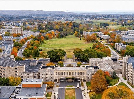 Virginia-Tech.png