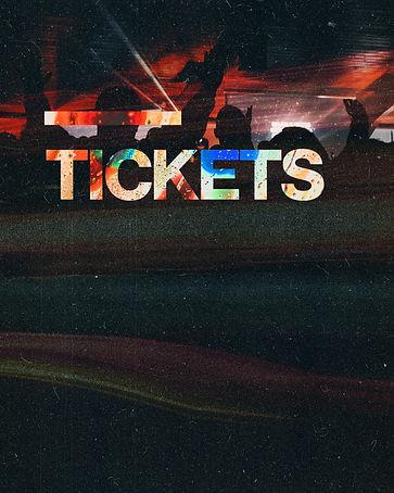 FG - Website -Tickets.jpg