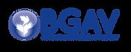 BGAV-Logo.png