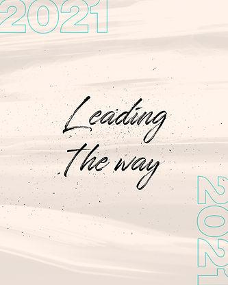 FG - Website -Leading the way.jpg