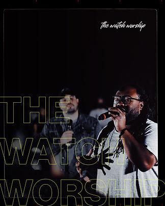 FG - Website -The Watch Worship.jpg