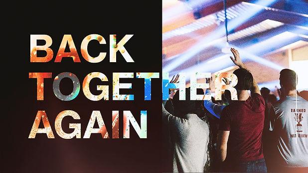 FG - Website -Back together again.jpg