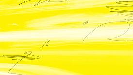 FG - Website -yellow background.jpg