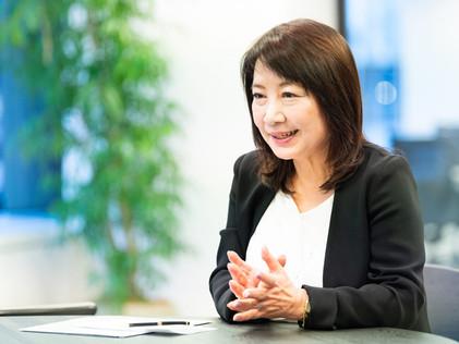 志村メンターがForbes JAPANで取材されました