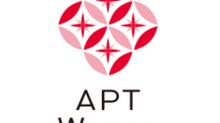 東京都女性ベンチャー成長促進事業「APT Women」に弊社が採択されました