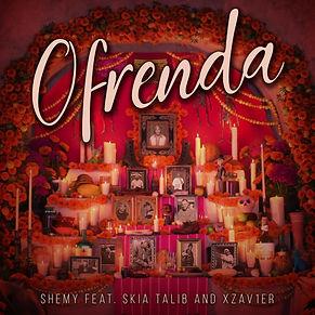 Shemy - Ofrenda 2.jpg