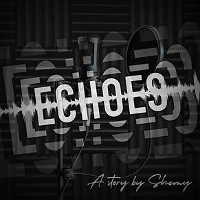 Shemy - Echoes.jpg
