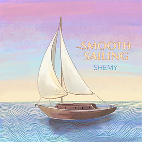SmoothSailingCover3000x3000png (1).png