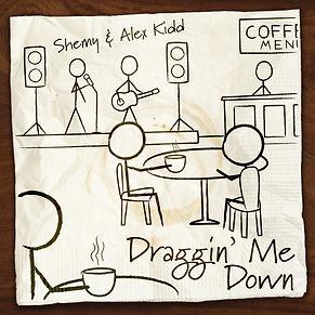 Shemy - Draggin Me Down2.jpg