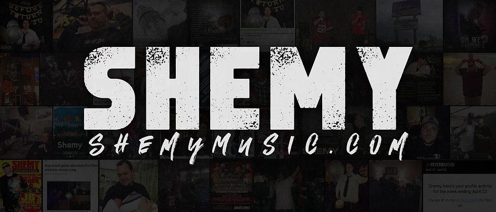 Shemy-Spotify-photo.jpg