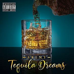 Shemy - Tequila Dreams 3000x3000.jpg