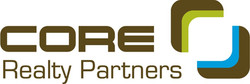 Core Realty Partners