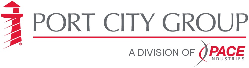 Port City Group