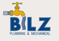 Bilz Plumbing