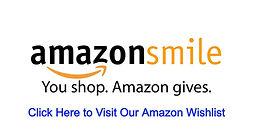 AmazonSmile3_edited.jpg