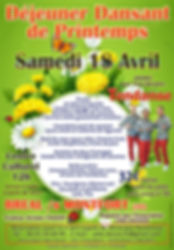 Flyer 18-04-2020.jpg