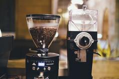 koffiemalers.jpg