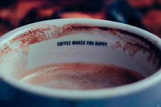 coffee makes you happy.jpg