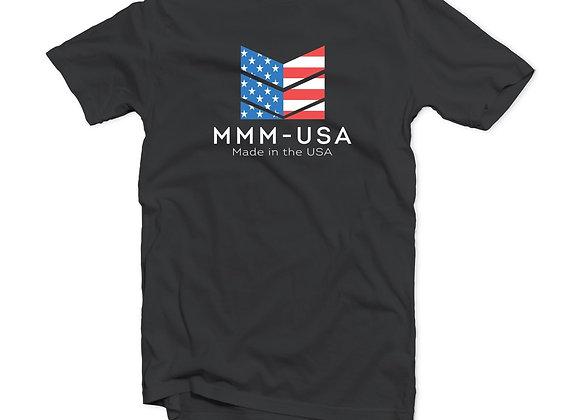 MMM-Shirts