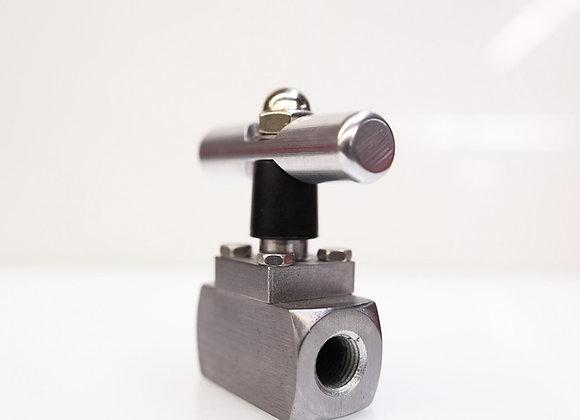25-AR  valve
