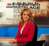 web-image-cnn-marketplace-1_edited.jpg