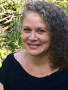 Robin Spiegel