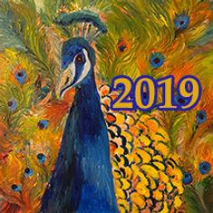 peacock for 2019.jpg