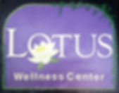 Welcome to the Lotus Wellness Center in Greenwich Connecticut