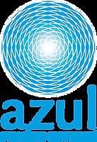 Azul Logo 2 5.png