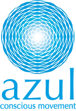 azul logo with words.png