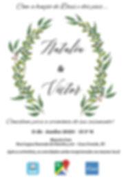 Convite_Victor copiar.jpg