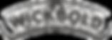 Logo_Wickbold_pdvnews.png