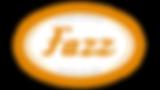 1 - fazz logo FINAL.png