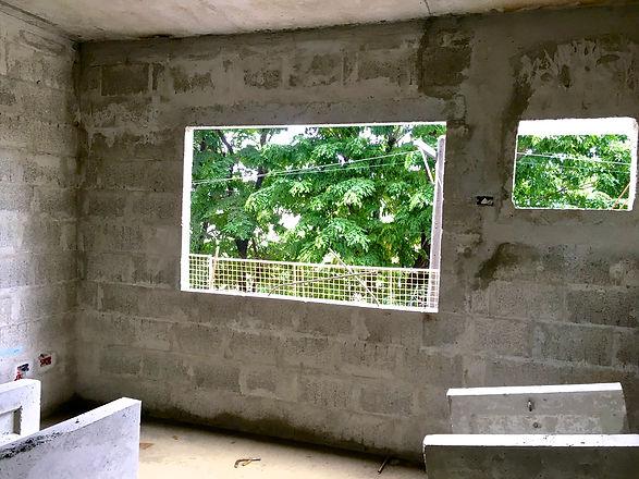 cut windows