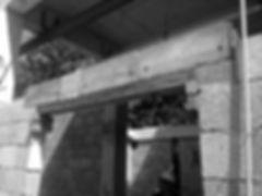 WERKHOF Tambuli Clubhouse 0050.jpg