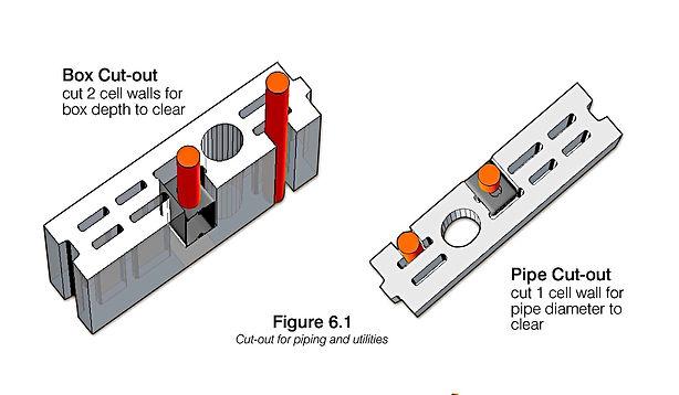 Pipe & Electrical 007.jpg