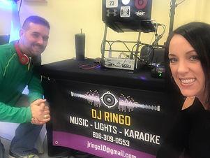 DJ Ringo.jpg