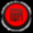 GKI logo