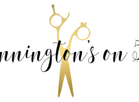Getting to Know Pennington's