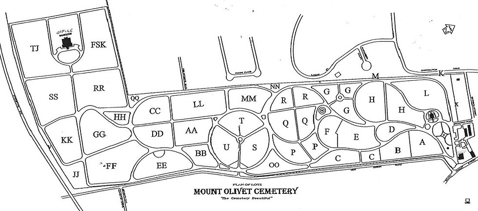 mt-olivet-locator-map_orig_edited.jpg