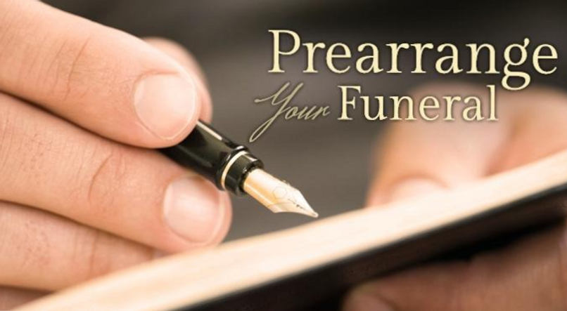 Prearrange-your-Funeral_edited_edited.png