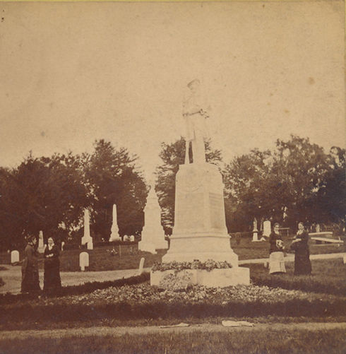 sv-md-marken-cemeterymonument-c.jpg