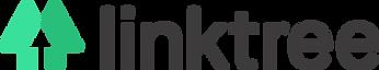 linktree-logo.png