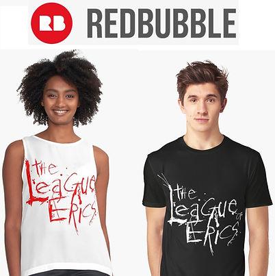 redbubble ad.jpg