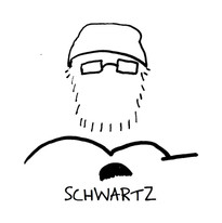 New Schwartz Logo Square.jpg